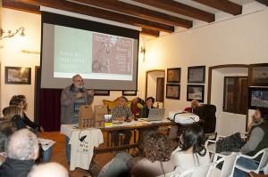 Relazione del Prof. Pennacchioni